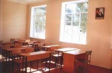 Дети Ножай-Юртовского района будут учиться в новых школах. Фото с сайта zhulebertsyi.ru